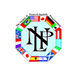 Society of Neuro-Linguistic Programming